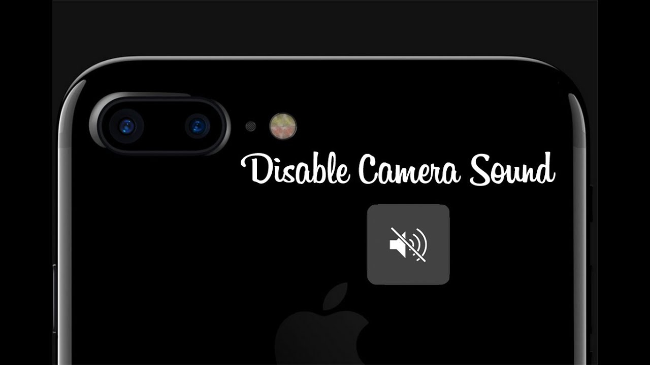 how to download movies to iphone silent shutter sound iphone japan version no 18753