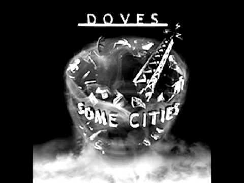 Клип Doves - Ambition