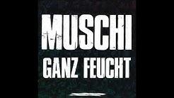 Disco Dave - Muschi Ganz Feucht [Techno]