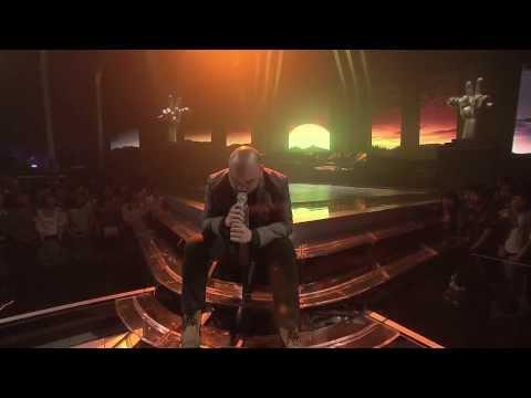 The Voice Thailand - โชว์โค้ชโจอี้ บอย และ กิต กิตตินันท์ - ราตรีสวัสดิ์ - 15 Dec 2013