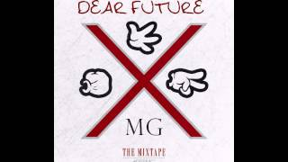Video #RPSMG - Dear Future (feat. Black Knight X-Ellentz, Mission, & JG) download MP3, 3GP, MP4, WEBM, AVI, FLV Juni 2018