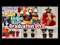 GRADUATION Party Ideas | Dollar Tree DIY Graduation Party Decor