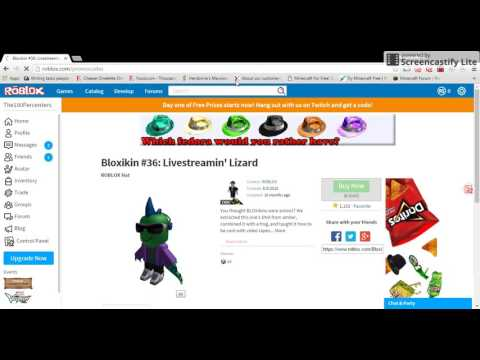 Screencastify coupon code