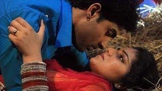 Video Bani - Ishq Da Kalma : Soham and Rajji's ROMANTIC SCENES   FULL EPISODE 4th April 2014 download MP3, 3GP, MP4, WEBM, AVI, FLV Agustus 2018