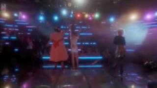 Video Tony Forsyth in 'The Fruit Machine' - dance off scene download MP3, 3GP, MP4, WEBM, AVI, FLV September 2017