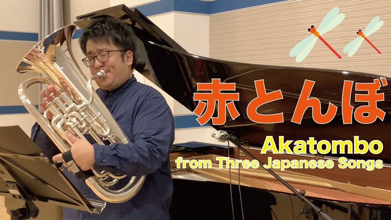 MUSIC VIDEOS ページ更新しました!