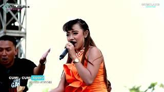 Rembulan ARNETA JULIA - ADELLA LIVE LAMBANGAN GENERATION UNDAAN KUDUS.mp3