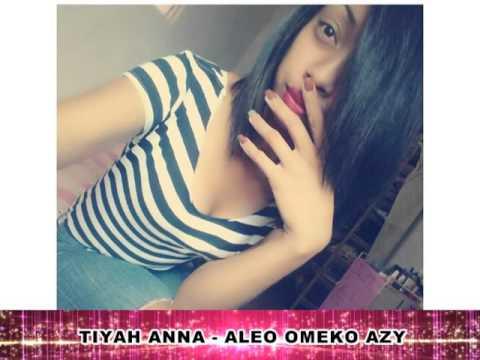 Download TIYAH ANNA - ALEO OMEKO AZY (WUNITY LABEL)