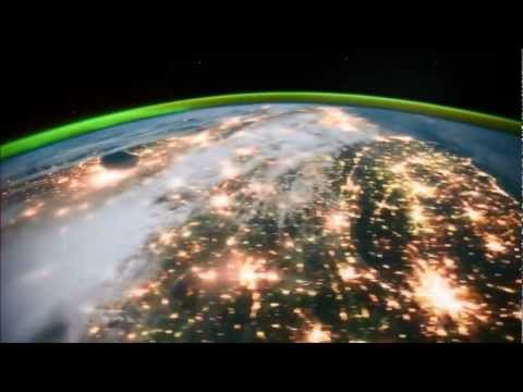 Welcome to Earth 1080p HD