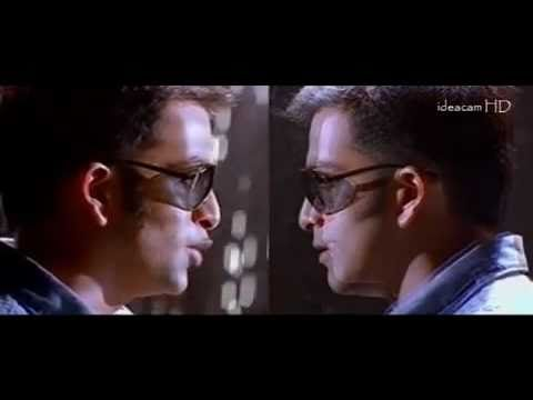 The Thriller Malayalam Movie Theme Song[HD]