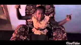 Sarkodie ft Castro Adonai family show remix