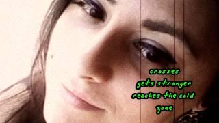 """SPOKEN WORDS: """"SENSO DEL NON SENSO"""", di Dulcinea"""