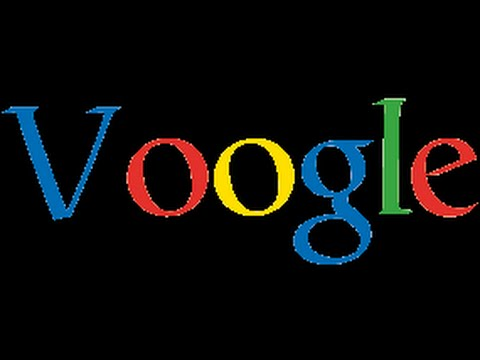 Voogle Search Released Youtube 186 likes · 1 talking about this. voogle search released youtube