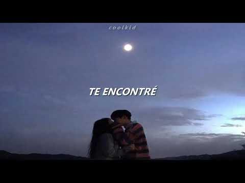 Benny Blanco, Calvin Harris - I Found You (Sub Español)
