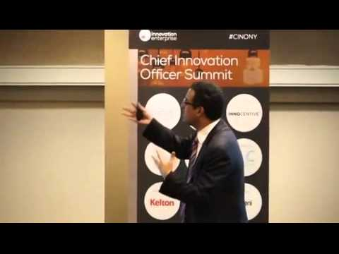 Performance Innovation -- Creating A Culture of Innovation E