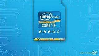 【2500 TL'ye Oyuncu Bilgisayarı Toplama - Intel Skylake】