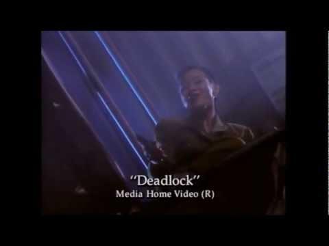 Deadlock 1991 Trailer