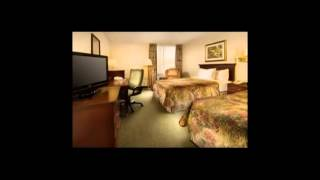 Hotel Drury Inn Pikes Peak Colorado Springs Colorado United States