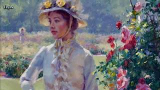 James Last & Richard Clayderman  - La Force De L'amour