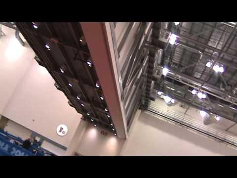 US Open Table Tennis Video Snapshots 2012 07/04 12:08:46, Jay Turberville, Adoni Maropis