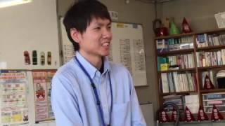 九州合宿免許 人気自動車学校内村・幸津先生おめでとうございます thumbnail