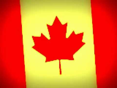 Charles Trenet-Voyage au Canada