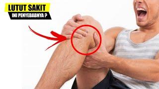 Cara mengobati radang sendi atau arthritis Radang sendi atau secara medis biasa di kenal dengan sebu.