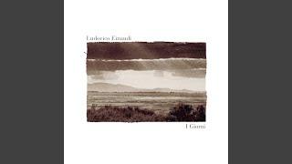 Einaudi: Melodia Africana II