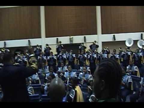 SU BAND - WEAK 2008