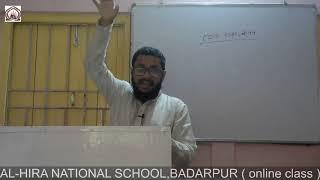Bengali(Rapid Reader), Chapter - Koch Rajbongshi of Class IX