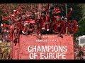 [FINAL] Liverpool FC V CR Flamengo [Highlights] FIFA Club World Cup, Qatar 2019™