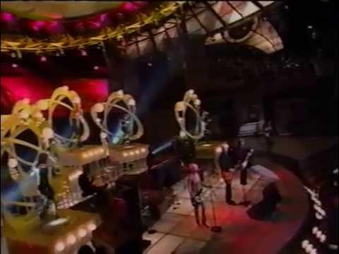 The Smashing Pumpkins  1979 1997