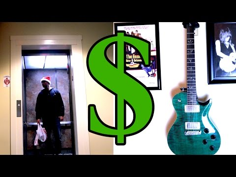 How to Make a Career in Music Mp3
