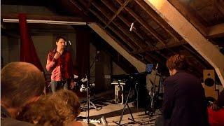 Nola's key | Echantillon (Micro theatro #4 Lorient)