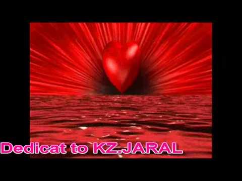 udit and alka love song (SOCHO NA SANAM)