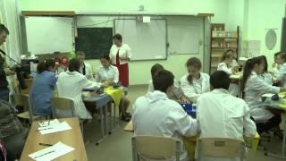 Урок химии, Майбурова_Н.А., 2014