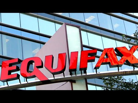 Equifax CEO: Under current laws, we own your data