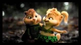 The Chipettes - Fearless - Taylor Swift