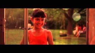 Selena - Over the Rainbow (Movie CLIP)