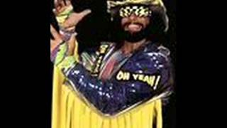 Randy Savage & Stephanie McMahon Rumors Discussed by Dave Meltzer