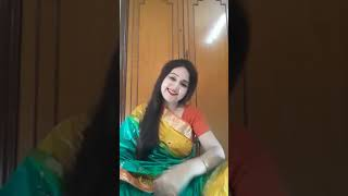 Sohini Ghosh Facebook live video 7 sep
