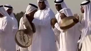 Рамзан Кадыров на свадьбе в Арабских Странах
