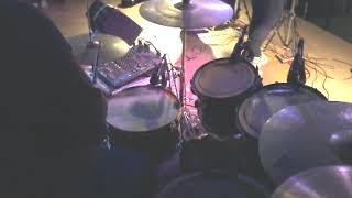 ต่าง - CATHERINE    drumcover
