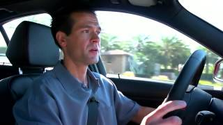 2012 BMW 3 Video Review