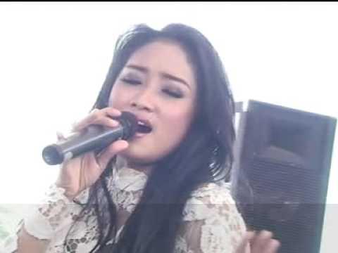 Cinta Berawan - Anisa Rahma - Monata Gamand Pati
