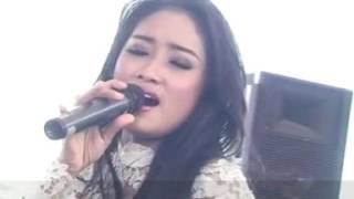 Cinta Berawan - Anisa Rahma - Monata Gamand Pati MP3