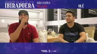 Baixar Henrique e Juliano - Olé - DVD Henrique e Juliano Ao Vivo Ibirapuera