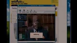 superHeroe movie profesor xavier