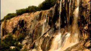 L'Afghanistan: une destination touristique improbable