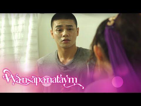 Wansapanataym Outtakes: Gelli in a Bottle - Episode 11